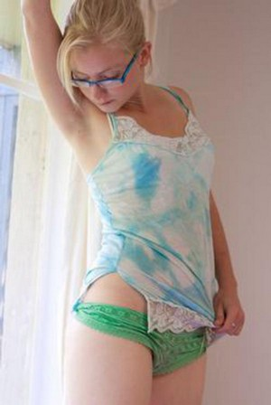 Marie Theres escort Gothenburg