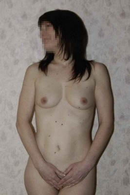 Maalem escort Switzerland