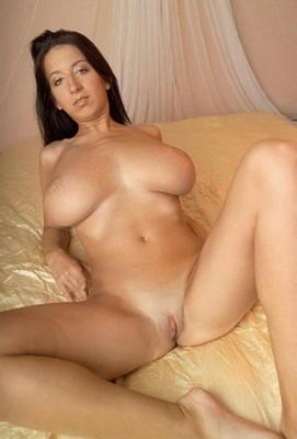 Susanne Christine