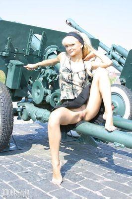 Srwa escort Kitimat