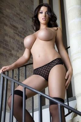 Gabriela20 escort