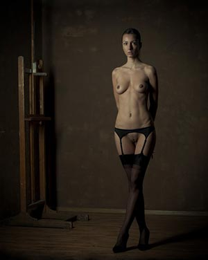 Leonardsdotter escort Australia