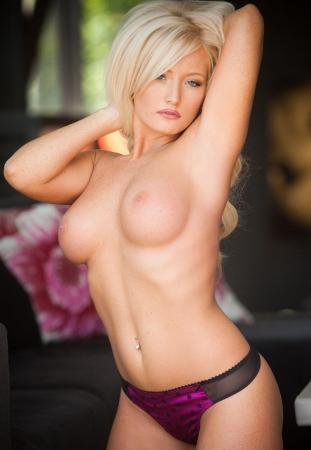Janine escort Sweden